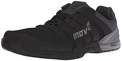 Inov  Men S F Lite  Cross Trainer Shoe