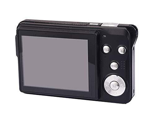 Caméra Vlogging 30 Mpx.