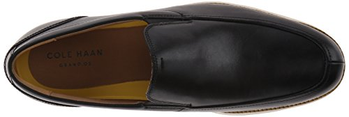 Cole Haan Original Grand Vntn Slip-on Loafer