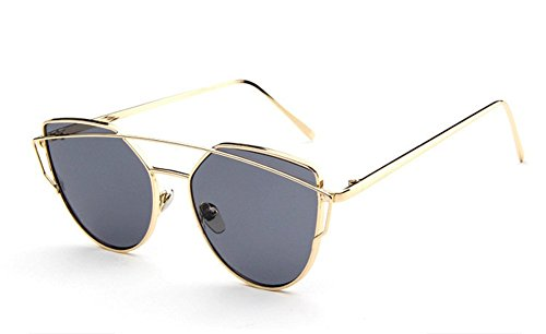metal-frame-sunglasses-personality
