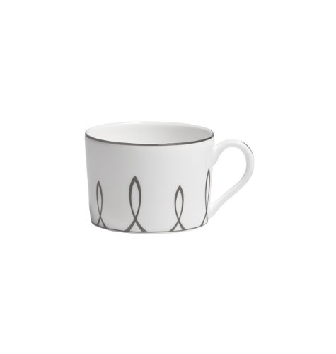 Waterford China Espresso Cups - Lismore Essence Teacup