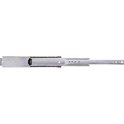 Accuride Series 9301 Slides - Accuride series 9301 Slides 16