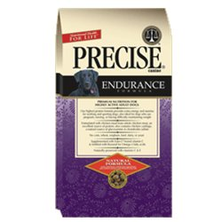 Precise Pet Canine 40 lb Endurance Food, One Size