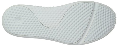 Herren Fit 104 Rail Armour White Weiß Under UA Laufschuhe wqnI51x1Fv