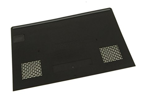 Dell Inspiron 7566 / 7567 Bottom Access Panel Door Cover - V71WR