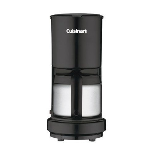 Automatic Filter Coffee Maker - 5