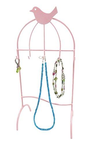 hsn joy mangano hangers