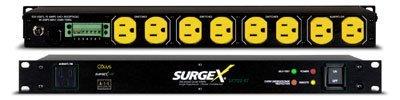 SurgeX SX1120 RT by SurgeX