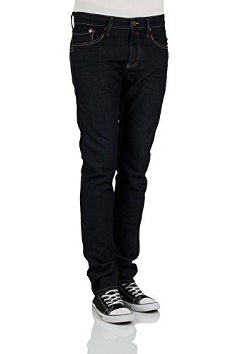 Mavi Herren Jeans Daniel 0053513137 Slim Fit rinse summer comfort