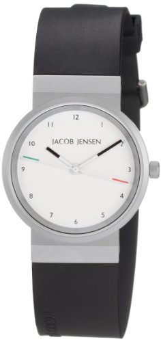 Jacob Jensen Women's Watch New Series 743