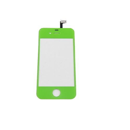 Front Screen Digitizer Replacement iPhone