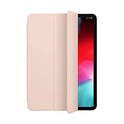 Apple Smart Folio (for iPad Pro 11-inch) - Soft Pink - 4013408 , B07K25B9DC , 454_B07K25B9DC , 78.44 , Apple-Smart-Folio-for-iPad-Pro-11-inch-Soft-Pink-454_B07K25B9DC , usexpress.vn , Apple Smart Folio (for iPad Pro 11-inch) - Soft Pink
