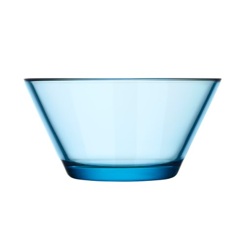 iittala Kartio Light Blue (Kartio Light)