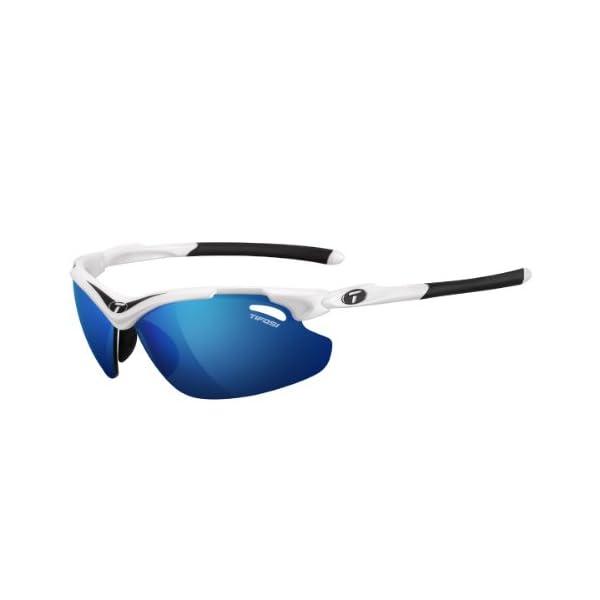 Tifosi-Tyrant-20-1120306430-Dual-Lens-Sunglasses