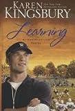 Learning, Karen Kingsbury, 1410439003