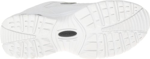 Energy Herren Bianco After Skechers Burn pdw0qBCxx