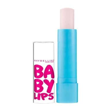 Buy lip gloss for chapped lips