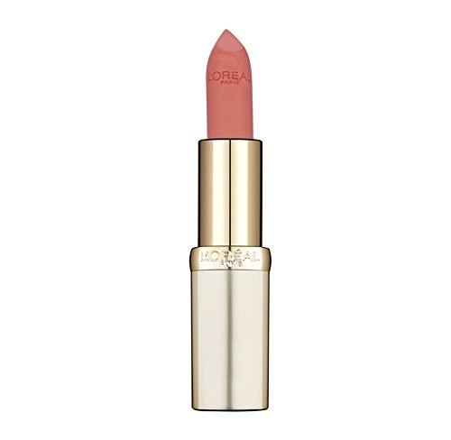 L'oreal - LOREAL LABIAL COLOR RICHE NATURAL 379