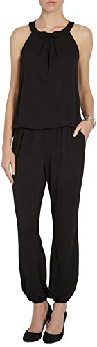 Morgan 151-PDOT.N-Pantalones Mujer