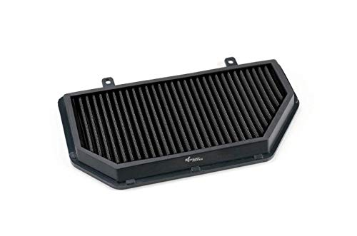 Sprint air Filter P08 F1-85 Suzuki GSXR 1000 17-18 for sale  Delivered anywhere in USA