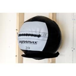 PRx Performance: Wall Ball Storage
