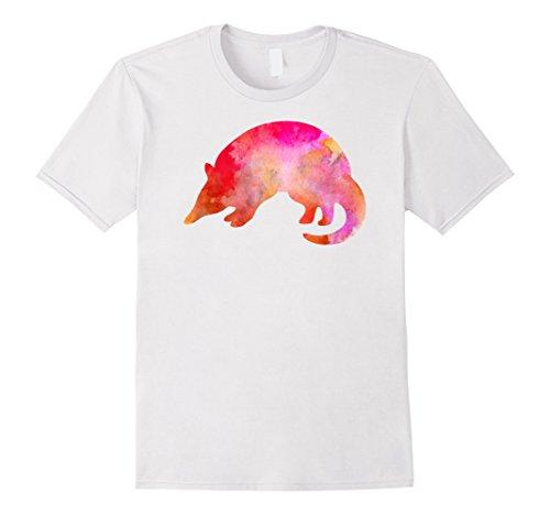 mens-armadillo-watercolor-t-shirt-armadillo-t-shirt-xl-white
