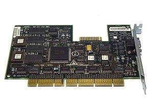 Compaq Display Bezel LTE Lite/20 Lite/25 - Refurbished - 129924-001