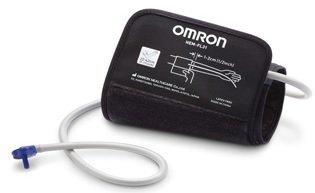 Easy Wrap ComFit cuff (CFX-WR17 or HEM-FL31) Wide (Omron Comfit Cuff)