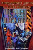 img - for The Knights of the Black Earth (Mag Force) book / textbook / text book