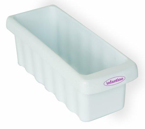 Infantino Freezer Sleeve by Infantino (Image #1)