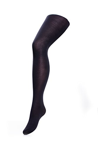 Women's Tights Graphite 100 Adrian Den wxRFYqTv