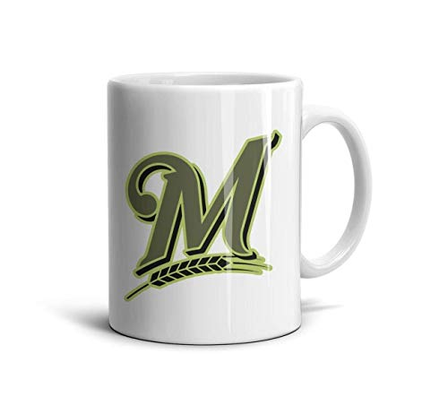 - CJDSBDF Daily Use Office Ceramic Tea Mug As a Souvenir for Mom Cup