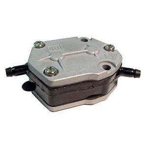 itaco-01-6A0-24410Kraftstoff-Fördereinheit 692-24410-00-00692-24410-00Für Yamaha 2-Takt-25HP 30HP 40HP 50HP 55hp 60PS 75PS 90PS Außenborder Motor