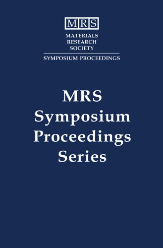 Ferroelectric Thin films V: Volume 433 (MRS Proceedings)