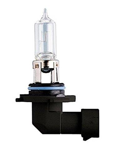 HELLA HLA-H83165241 HB3/9005 12V/65W Halogen Bulb (Suburban Chassis)