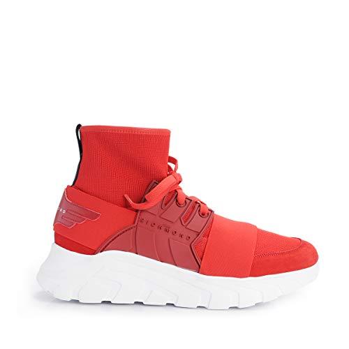 44 44 44 Richmond Size John EU 5805A Sneaker ISxqa