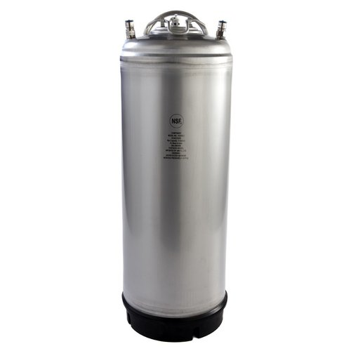ASI-5-Gallon-Ball-Lock-Keg-NSF-Metal-Strap