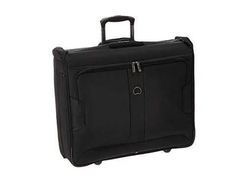 garment bag delsey - 4