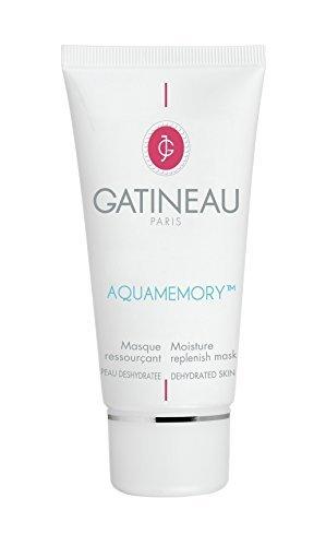 Gatineau Face Cream