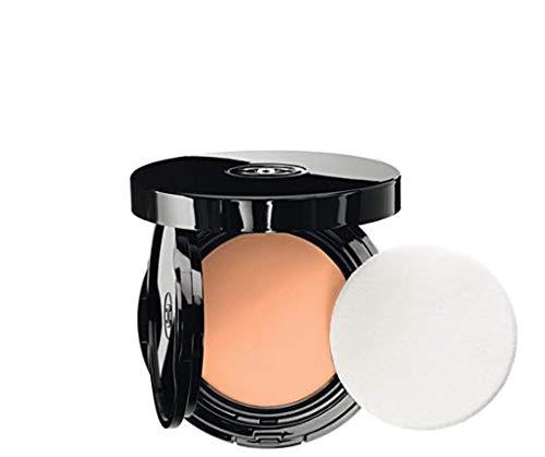 Vitalumiere Aqua Fresh And Hydrating Cream Compact MakeUp SPF15 - # 32 Beige Rose 12g/0.42oz ()