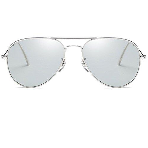 Día Las Los Color De Y B Sol Gafas Protección Hombres El XGLASSMAKER Cambian De Uv De Conductor Noche Polarizadas Del Uso Doble fCdqOCxPw