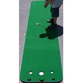 Big Moss Golf COMPETITOR Pro 3
