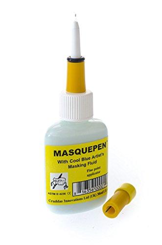 Art Masking Fluid - 6
