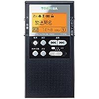 東芝 ラジオ TY-TPR2