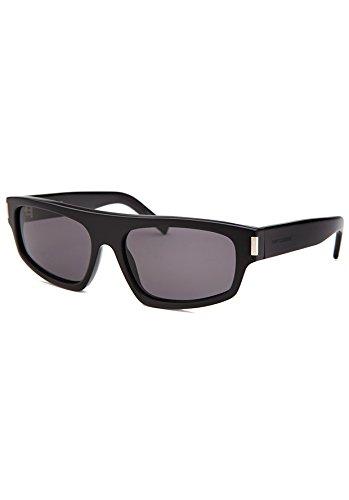 Yves Saint Laurent Women's Rectangle Sunglasses - - Yves Sunglasses Mens Saint Laurent