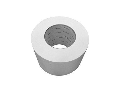 Vapor Barrier Tape 4'' x 180' Encapsulation Crawl Space Liner Seal Poly Moisture