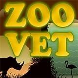 Zoo Vet [Download]