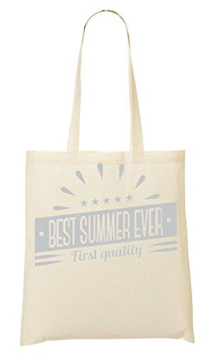 La First Best Bolsa Quality Summer Mano Compra De Bolso De Ever CP w4vTxqv