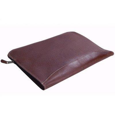 korchmar-adventure-collection-compact-leather-envelope-black