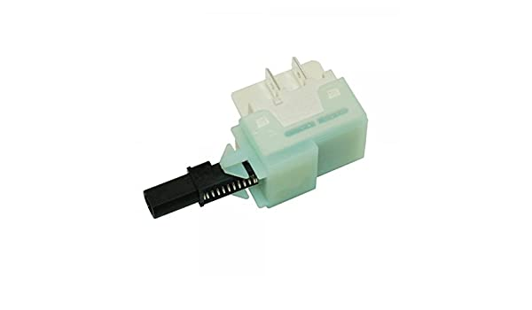 Spares2go en/off botón interruptor para secadora Fagor: Amazon.es ...